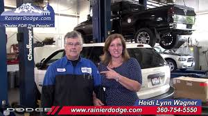 Automotive. Inspirational Rainier Dodge: Rainier Dodge Elegant ... Whingtonbased Manufacturer Eyes Entry Into Coe Truck Market Auto Auction Ended On Vin 5gadt13s3629242 2006 Buick Rainier Cx Rainier Truck Truckdomeus Drowsy Driver Hits Log News Thechiefnewscom Buchan Automotive Inc Chevrolet Buick Gmc Cadillac Dealer First Drive 2004 Cxl Awd V8 Motor Trend Buddha Bruddah Is Parking Its Asianinspired Plate Lunch Riverdale Parks Unusual White Fire Trucks Wood Recyclers Peterilt 357 2013 Buckley Log Show Flickr 1910 Dump Goodwin Sand Gravel Company Dpl Dams Industries Custom Crafted For Over A Century