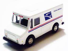 Postal Service Truck 4.5 United States Us Mail Delivery Diecast 1 ... Usps Truck Youtube Kbrf News Talk Radio Informed Delivery To Modernize Vehicle Fleet Didit Dm Celebrates Classic Pickup Trucks With Colctible Stamps Offers Postal Preview Service Abc11com Johns Custom 164 Scale Grumman Llv Mail Delivery Truck W Photo Gallery Silver Truck Tape Dispenser Mahindras Mail Protype Spotted Stateside Postal Trucks Hog Parking Spots In Murray Hill New York Post The Has Its Own Tow Mildlyteresting Ten Vehicles That Should Be Americas Next