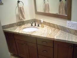 Bathroom Makeup Vanity Sets by Furniture Cosmetic Vanity Tables With Lights White Corner Vanity