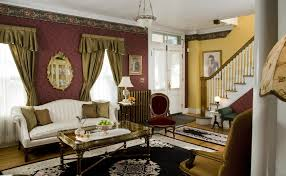 Country Curtains Stockbridge Ma Hours by 1862 Seasons On Main B U0026b Updated 2017 Prices U0026 Reviews