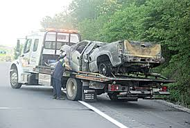 Mineral Wells Man Killed In I-77 Crash | News, Sports, Jobs - News ... Crash Closes Inrstate 68 In Cumberland Local News Timesnewscom Barbour County Man Charged With 2 Counts Of Negligent Homicide Gop Lawmakers Put Medical Skills To Use In West Virginia Train Truck Accident On John Nash Boulevard Firefighters Killed 3 Injured Accident Youtube Video Smashes Through Truck 6abccom Two From Aberdeen Killed Car Vs Snow Plow Wreck Sunday Morning Wreck At Us 50 Wva 98 Intersection Wvnewscom 330 Near Beckley Virginia Intermodal Container Crash Does Not Create Federal Question
