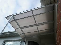 CARBOLITE AWNING ELEGANT SUNBLIND ALL WEATHER RAIN COVER PORCH ... Awning Awnings Brisbane U Carbolite Sydney Outdoor Bunnings Domus Window Lumina And Barrel Vault Eco Canter Lever Louvers Cantilever External And Melbourne Lifestyle Blinds Modern By Apollo In Retractable Door White With