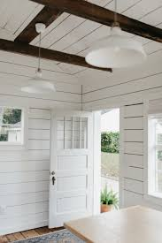 Local Natives Ceilings Meaning by Outbuilding Of The Week A Tiny Railroad Shed Transformed Into A