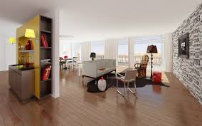 100 Apartments For Sale Berlin Yoo Yoo Inspired By Starck Yoocom Yoo Living