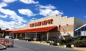 100 Penske Truck Rental Home Depot The 1731 Crossing Dr Wyomissing PA Hardware Stores