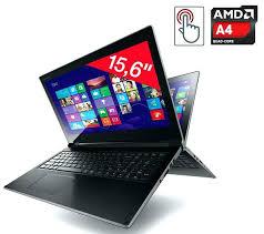ordinateur de bureau meilleur rapport qualité prix pc bureau prix hp prodesk 600 g2 tour i7 6700 8go ddr4 ssd 240go i5