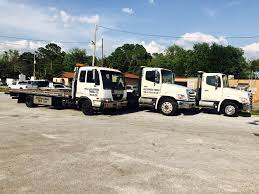 JAX Express Towing 3213 Forest Blvd, Jacksonville, FL 32246 - YP.com Jax Express Towing 3213 Forest Blvd Jacksonville Fl 32246 Ypcom 2018 Intertional 4300 Dallas Tx 2572126 Truck Trailer Transport Freight Logistic Diesel Mack Truck Roadside Repair In Northcentral Florida And Down Out Recovery Closed 6642 San Juan Ave Towing Jacksonville Fl Midnightsunsinfo Local St Augustine Cheap I95 I10 Cheapest Tow In Fl Best Resource Nissan Titan Xd Sv Used 2010 Ud Trucks 2300lp