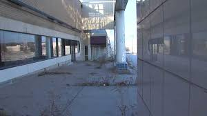 Cerner Purchasing Former Bannister Mall Site | FOX 4 Kansas City ... Indian Springs Mall Kansas City Labelscar Country Club Plaza Wikipedia Ghostly Mall Memories Of Christmases Past The Star Metro North City Youtube Trip To The Mo Why Youre Paying Extra Taxes On Many Purchases In And Bannister Mallcner Page 14 Kcrag Forum Final Walk Through Before Being Closed Down 4 Circuit Mike Kalasnik Flickr Banister South Banquette Potential Feline For Seminole