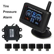Truck Tire Pressure Alarm 6 External Sensors Tyre Pressure ... Whosale Truck Tyre Pssure Online Buy Best Tire Pssure Monitoring System Custom Tting Truck Accsories Or And 19 Similar Items Tires Monitoring From Systemhow To Use The Tpms Sensor Atbs Technologyco 10 Wheel Tpms Monitor Safety Nonda U901 Auto Wireless Lcd Car Tst507rvs4 Technology Tst