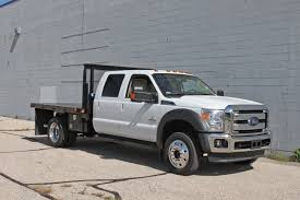 Gallery Versa Rack Ladder Rack.Gallery Monroe Truck Equipment ... Monroe Truck Equipment New Car Updates 2019 20 Body Manufacturer Distributor Fire Department Apparatus Tender 4 Budget Finance 15 Front Discharge Sander Commercial What Are Dealers Saying About Gms Reentry Into Medium Duty 2017 Ford F350 Platform For Sale In Madison Wi H0787 Spreader Service Operating Manual Tailgate Spreaders Ebay American Co Kansas City Ks Ram 4500 Trucks Frankenmuth Mi Automozeal Big Ol Galoot On 6 Wheels The Upfitted Gmc Topkick W A Jones