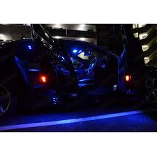 2006 - 2011 BMW E90 E92 3 Series 10-Light LED Full Interior Lights ... 8x24 Undeglow Tubes Xkchrome Ios Android App Bluetooth Control Added Led Light Strips Inside Ac Vents Ford Powerstroke Diesel Forum 34 Interior Lighting Blue 48 Smd Light Panel For Car Truck Multicolor 8 Steps With Pictures Howto Front Cversion Interior Lights Ledint203 Osram Automotive How To Customize Your Ride With Diy Strip Drivgline 8pc Strip Xkglow Xkchrome Led Cheap Lights In Glow Ground The Radio Doctor K5 Optima Store 12018 Kia Kit Amazoncom Ledpartsnow Hyundai Elantra 2011 Up Premium