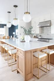 Napa Kitchen Island Cc And Mike Kitchen Remodel Reveal Cc And Mike Design