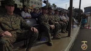 Av Club Tng Lower Decks by Marine Forces Command