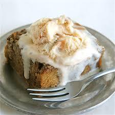 Pumpkin Gingerbread Trifle Taste Of Home by Easy Cake Pudding Flourish King Arthur Flour