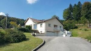 maison a vendre vosges achat maison nabord 88200 vente maisons nabord