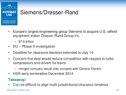 Dresser Rand Group Inc Drc by Siemens Dresser Rand Eu 28 Images Siemens Considers U S