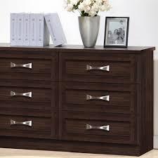 Davinci Kalani Dresser Gray by Dressers Rustic Natural Cedar Furniture Company Logesserawer