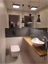 17 lovely small bathroom design ideas decor units