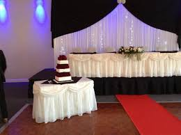 NIGERIAN CATERING SERVICES WEDDING DECORATION EVENTS PLANNING STUNNING