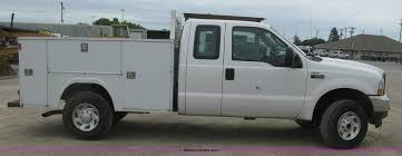 2003 Ford F250 Super Duty XL Ext. Cab Utility Truck | Item H... Ford F250 Utility Truck For Ls 17 Farming Simulator 2017 Fs Mod Used 2001 F450 Service For Sale In Pa 27553 2008 Ford Regular Cab 54 Gas 8 Ebay 2009 4x4 68l V10 Chevrolet Class 1 2 3 Light Duty Utility Truck Trucks Med Heavy 2000 F550 Utility Truck With Crane Item Dc2221 Sold 2003 Super K7903 Enclosed Raised Roof Service Body Fiberglass Service Bodies