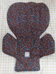 housse de chaise prima pappa unique peg perego prima pappa chaise