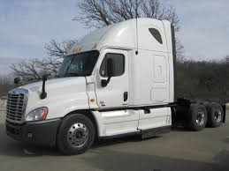 Used Semi Truck For Sale | Uses Semi Trucks | Call (888) 859-7188 ...