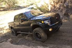 2018 Ford F150 Lift Kit Best New Cars For 2018 With 2004 Ford F150 6 ...