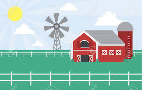 Cartoon Farm With Barn And Windmill Royalty Free Cliparts, Vectors ... Farm Animals Barn Scene Vector Art Getty Images Cute Owl Stock Image 528706 Farmer Clip Free Red And White Barn Cartoon Background Royalty Cliparts Vectors And Us Acres Is A Baburner Comic For Day Read Strips House On Fire Clipart Panda Photos Animals Cartoon Clipart Clipartingcom Red With Fence Avenue Designs Sunshine Happy Sun Illustrations Creative Market