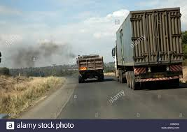 Container Truck Stock Photos & Container Truck Stock Images - Alamy 1993 Toyota Pickup 4 Cyl 22 Re 1 Owner Clean Youtube Nz Truck Driver March 2018 By Issuu Wa Hay On Its Way To Nsw Farmers The Star Irish Trucker Light Commercials Lynn Group Media Ultimate Guide Charleston Area Food Trucks Food Drivers Ooida Get 3m Settlement In Classaction Suit Against Cr Car Transporter Cargo Driving Tech 3d Games Studios 1949 Chevy Truck Related Pictures Pick Up Custom Container Stock Photos Images Alamy 2016 Isuzu Npr W 16 Ft Morgan Dry Van Body Liftgate Us Department Of Transportation Federal Motor Carrier Safety Farmers Weekly May 8 2017