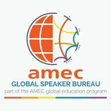 the speaker bureau speakers bureau amec