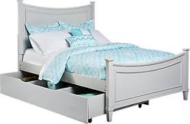 Full Size Bed With Trundle by Girls Trundle Beds Twin U0026 Full Size Trundle Beds For Girls