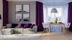 100 Drawing Room Furniture Images Room Colour Home Painting Ideas 2019