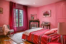 chambre d hotes lary bed and breakfast chambres d hôtes névada lary soulan