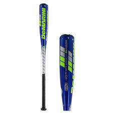 DeMarini Insane Senior League Baseball Bat: DXINZ Baseball Savings Free Shipping Babies R Us Ami Myscript Coupon Code Justbats Nfl Shop Codes November 2011 Just Bats Fastpitch Softball Delivery Promo Pet Treater Cat Pack August 2018 Subscription Box Review Coupon 2019 Louisville Slugger Prime Y271 Maple Wood Youth Bat Wtlwym271b18g Ready Refresh Code Mailchimp Distribution Voucherify Gunnison Council Agenda Meeting Is Head At City Hall 201 W A2k Vs A2000 Gloves Whats The Difference Jlist Get 50 Off For S