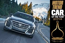 2014 Cadillac CTS Wins Motor Trend Car Of The Year Ram Pickup Photos Shovarka Pinterest Hd Backgrounds 2013 Truck Of The Year Contenders Motor Trend 2014 Ram 1500 Trends Truckin Ford F250 Project The Ultimate Super Dirty Dirt Dodge Trucks Ottawa Flawless S Nice No Sergio Stelvio Lohdown Auto Thrill Detroit Acura Mdx Protype First Look Contender Chevrolet Silverado Reviews And Rating Geneva 2012 1967 Toyota 2000gt Ft86 2017 Canada
