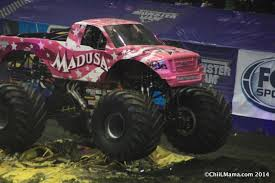 ChiIL Mama: Monster Jam Photo Recap #ChiMonsterJam #MonsterJam Hbd Debrah Madusa Miceli February 9th 1964 Age 52 Famous Monster Jam Truck In Minneapolis Youtube Related Keywords Suggestions World Finals Xvii Competitors Announced 2013 Interview With Melbourne Victoria Australia Australia 4th Oct 2014 Debra Batman Truck Wikipedia Barcelona November 12 Debra Driver Of Driver Actress Garcelle Madusamonstertruck Hash Tags Deskgram 2016 Becky Mcdonough Reps The Ladies World Of Flying