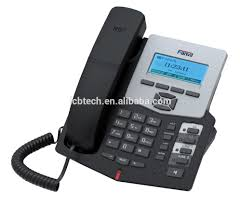 3 Way-conference Fanvil C58/c58p Ip Phone Conference Phone Voip ... Voip Phone Review Polycom 560 Youtube Htek Uc923 3line Gigabit Ip Enterprise Sip Desk Amazoncom Grandstream Gsgxp2160 Telephone Business Voice Over Phones Gxv3275 Video For Android Networks 3 Wayconference Fanvil Cc58p Ip Conference Voip Online Shop Hdware Maxotel Maxo Telecommunications Gxp1760w Midrange 6line With Wifi Obi1062 Busineclass Color Wifi Bluetooth Supports Nbn Systems Necall X5s Activate Your 6000 In Minutes
