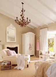 décoration deco chambre chaleureuse asnieres sur seine 2827