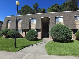 One Bedroom Apartments In Wilmington Nc by 20 Best Apartments In Wilmington Nc With Pictures