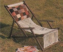 Deckchair Cover Macrame Pattern PDF Deck Chair, Garden Lawn ... Outsunny Folding Zero Gravity Rocking Lounge Chair With Cup Holder Tray Black 21 Best Beach Chairs 2019 The Strategist New York Magazine Selecting The Deck Boating Hiback Steel Bpack By Rio Sea Fniture Marine Hdware Double Wide Helm Personalised Printed Branded Uk Extrawide Mesh Chairs Foldable Alinum Sports Green Caravan Blue Xl Suspension Patio Titanic J And R Guram Choice Products 2person Holders Tan