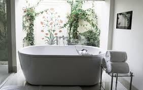 die badewanne varianten größen und kosten