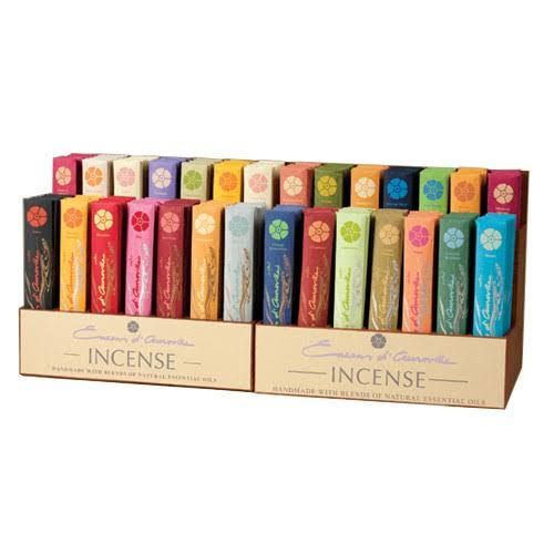 Himalaya Maroma Incense Sticks - Lavender, 10's