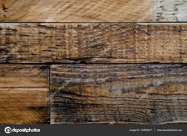 Wooden Pallets Texture For Background Photo By Poungsaed