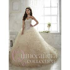 Quinceanera Collection Style 26806