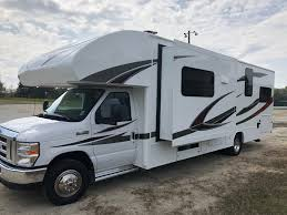 Icons/social-media/linkedin New 2017 Newmar Bay Star Sport 2812 Motor Home Class A At Dick Rdiscyrvovlander The Fast Lane Truck Evergreen Rv Consignment Sales In Texas Diesel Search Freedom Inventory Different Types Of Rvs Explained Miles Ford F250 With King Camper Side View Trucks Parados For Equilence Roelofsen Horse Trucks What Lince Do You Need To Tow That Trailer Autotraderca 2006 E450 Japanese Car Used 2008 Thor Chateau 31p C Augusta Hr Motorhome Extending Sides Or Slideouts Stock 2001 Gulf Stream Ultra 8240