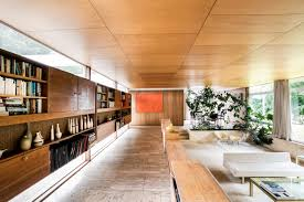 100 Modern House.com The House Selling The Uk S Most Inspiring Living Spaces