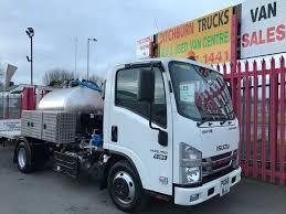 Isuzu Truck UK على تويتر: