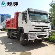 Super 10 Dump Truck For Sale Wholesale, Dump Truck Suppliers - Alibaba 1996 Intertional Paystar 5000 Super 10 Dump Truck 2012 Peterbilt 386 For Sale 38561 2000 Peterbilt 379 For Sale Whosale Suppliers Aliba Arm Systems Tarp Gallery Pulltarps Hauling Cutting Edge Curbing Sand Rock Reliance Trailer Transfers Cutter Cstruction Our Trucks Guerra Truck Center Heavy Duty Repair Shop San Antonio Ford F450 St Cloud Mn Northstar Sales Tonka Classic Toy Amazoncouk Toys Games