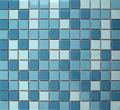 enchanting pool tile repair las vegas with accents pool tile
