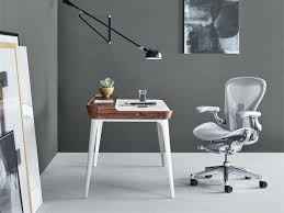 Office Chair For Home – Dynometrics.co 81 Home Depot Office Fniture Nhanghigiabaocom Mesh Seat Office Chair Desing Flash Black Leathermesh Officedesk Chair In 2019 Home Desk Chairs Allanohareco Swivel Hdware Graciastudioco Casual Living Worldwide Recalls Swivel Patio Chairs Due To Simpli Dax Adjustable Executive Computer Torkel Bomstad 0377861 Pe555717 Hamilton Cocoa Leather Top Grain Fabric Wayfair High Back Gray Fabric White Leathergold Frame